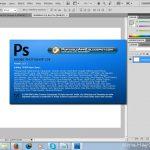 Photoshop CS4 Portable EN - Скачать бесплатно