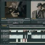 Adobe premier pro CS4 portable