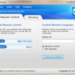 TeamViewer 7.0 (portable)