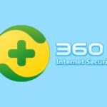Лучший бесплатный антивирус! 360 Total Security.