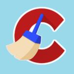 Ccleaner скачать бесплатно на русском языке с официального сайта