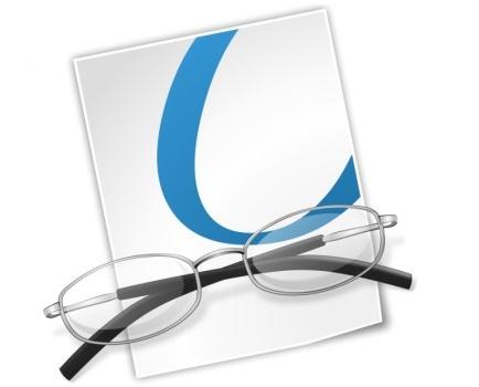 okular