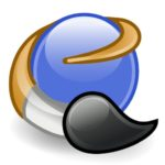 Скачать IcoFX - редактор иконок