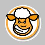 Virtual CloneDrive — обновленная версия